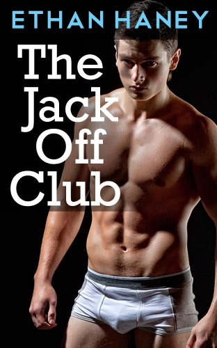 Gay jack off club