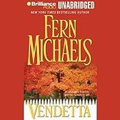 Vendetta: Revenge of the Sisterhood #3 | Fern Michaels
