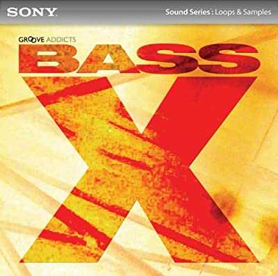 Bass X