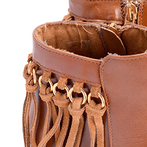 Lea09 Jammy 39 Fljmm1 Stivali Size eu Guess nBqUAxwq
