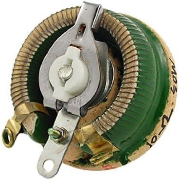 eDealMax a11082400ux0191 Variable de Disco de cerámica Resistencia ...