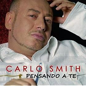 Amazon.com: Tappeto volante: Carlo Smith: MP3 Downloads