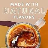 Starbucks Flavored Ground Coffee — Fall Variety