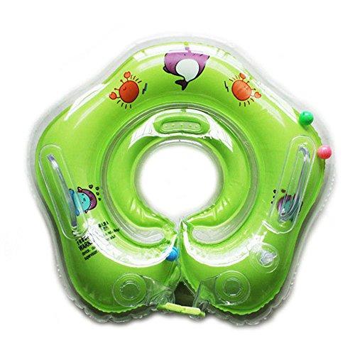 infant bath ring - 2