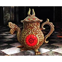 Epic Weapons Alice Madness Returns Teapot Replica