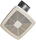 Broan ZB110 Ultra X2 Multi-Speed Series Ventilation Fan