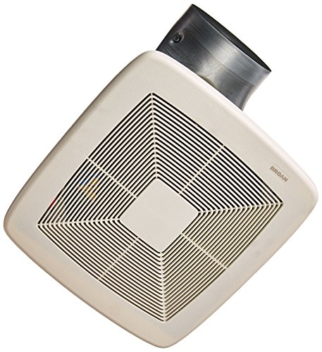 Multi-Speed Series Ventilation Fan ()