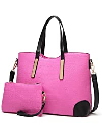 Amazon.com: Pinks - Handbags & Wallets / Women: Clothing, Shoes ...