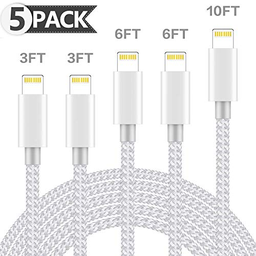 Bestselling MP3 & MP4 Player Cables