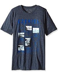 Men's Pratt Premium T-Shirt