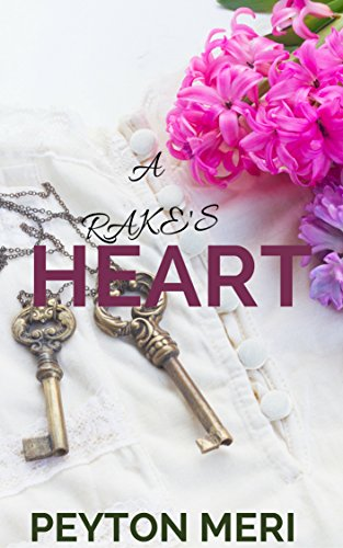 Download for free A Rake's Heart