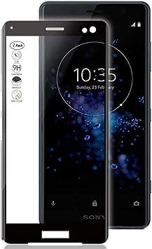 HERCN Sony Xperia XZ3 5.7