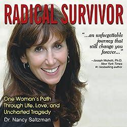 Radical Survivor