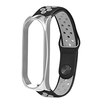 Amazon.com: TLT Retail Smartwatch Replacement Band ...