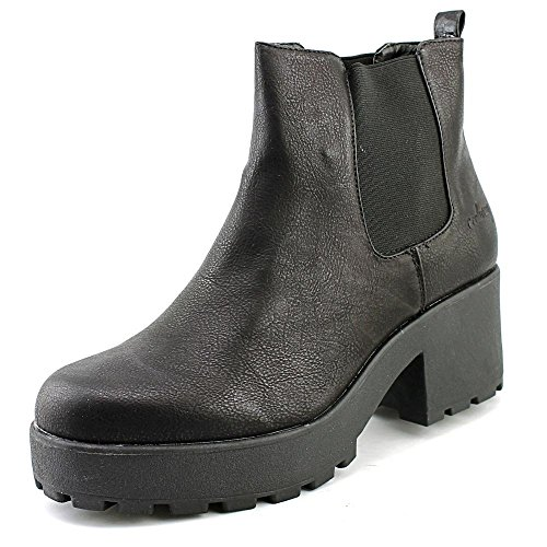 Irby 41 5 US EU Ankle Boot Black 10 Women Coolway dT7WwqFd