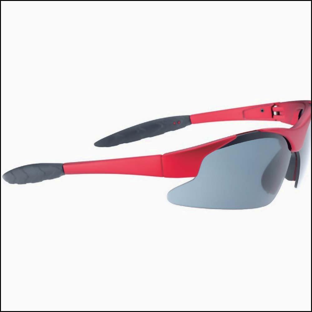 Point ciclismo/gafas de sol Indianapolis cinta gafas de ...