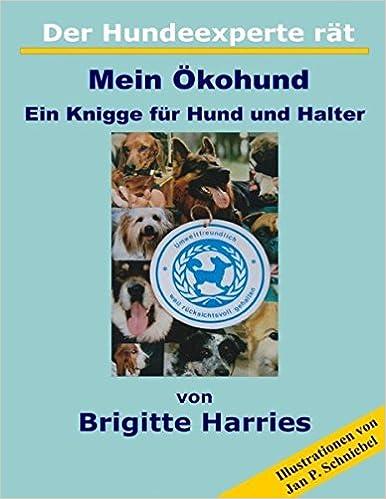 Book Der Hundeexperte rät - Mein Ökohund