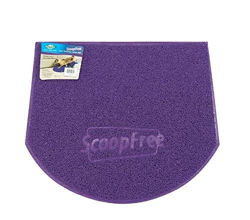 PetSafe ScoopFree AntiTracking Carpet