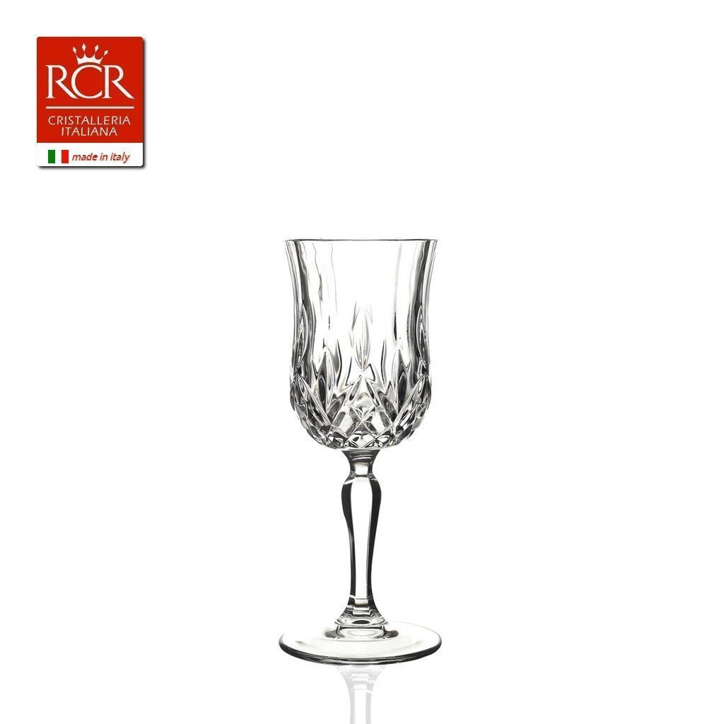 Rcr Royal Crystal Rock Crystal Cut Opera Buy Online In Antigua And Barbuda At Desertcart