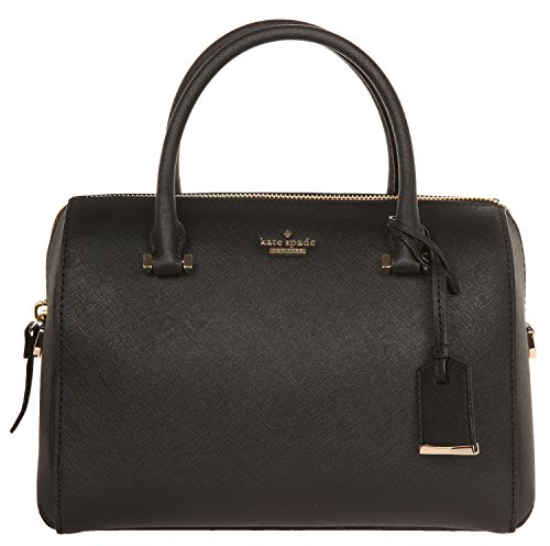 Large Satchel Handbags - 7