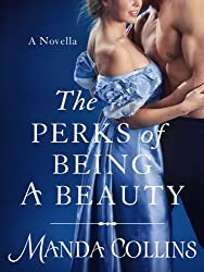 The Perks of Being a Beauty (Ugly Ducklings Trilogy)