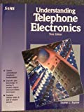 Understanding Telephone Electronics, Fike, John L. and Friend, George E., 0672273500
