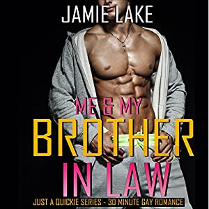 Me & My Brother-in-Law Audiobook