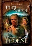 Third Watch (A. D. Chronicles, Book 3)