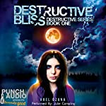 Destructive Bliss: Destructive Series, Book 1 | Abel Ozuna
