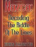 Nazca, Brien D. Foerster, 1492327581
