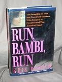 Run, Bambi, Run, Kris Radish, 1559721030