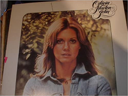 Olivia Newton John Pianovocalchords Featuring If You Love Me Let