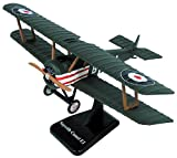 InAir E-Z Build Sopwith Camel F.1 Model Kit
