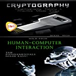 Cryptography & Human-Computer Interaction | Solis Tech