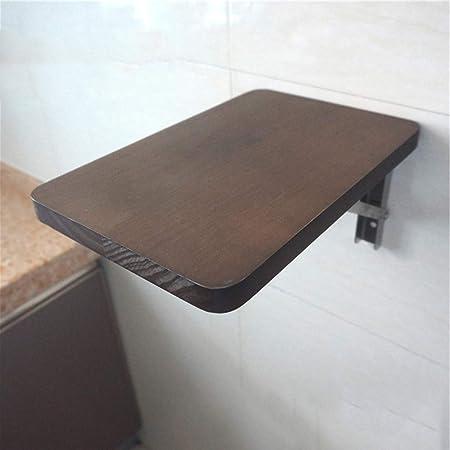 Mesa Plegable Pequeña De Pared,escritorio Para Niños Colgante ...
