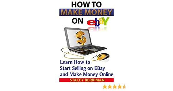 Amazon Com Ebay Online Business Proven Home Based Business
