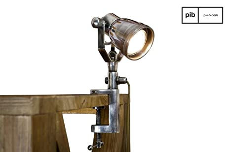 Et Eclairage Serre JointLuminaires Poser Style Lampe A EDHYW29I