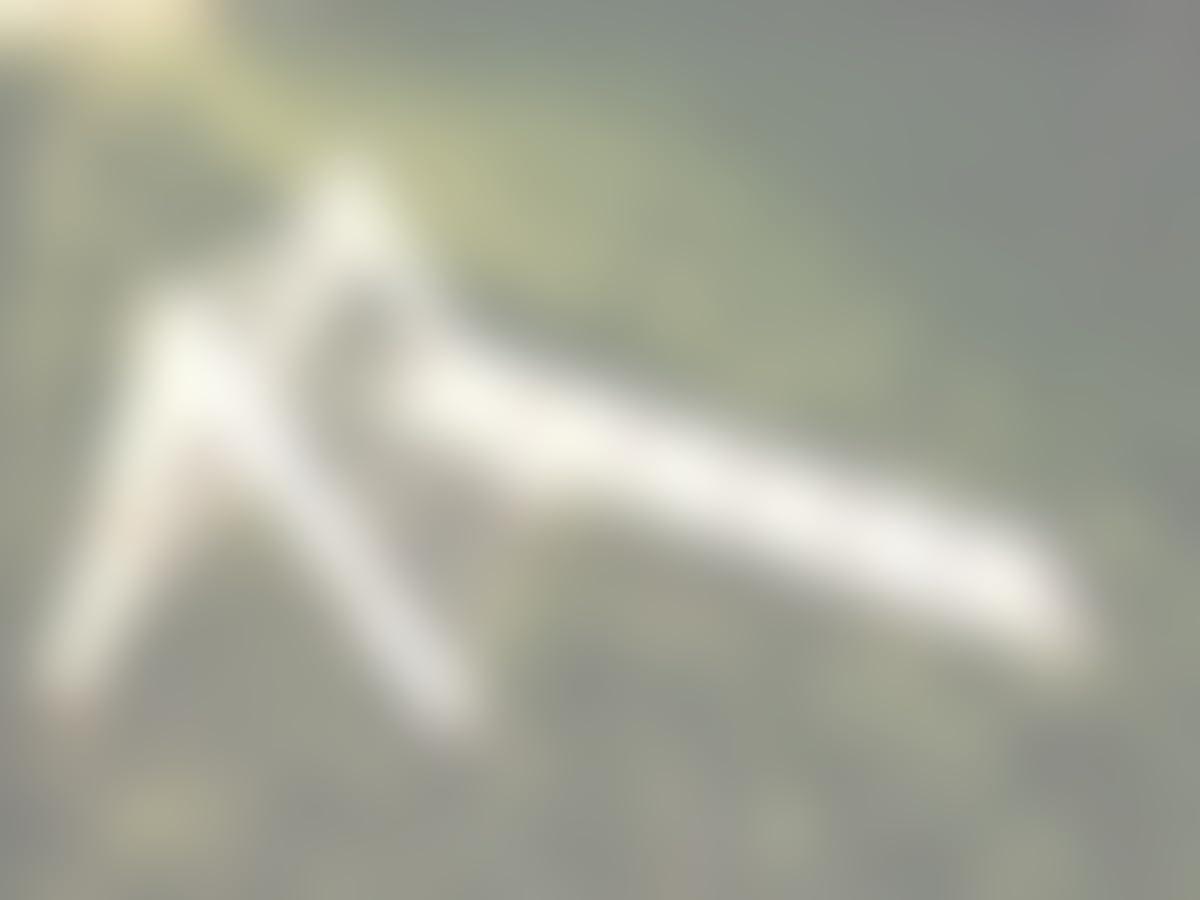 Kletterdreieck Von Klapperspecht : Rutschbrett für kletterdreieck amazon handmade
