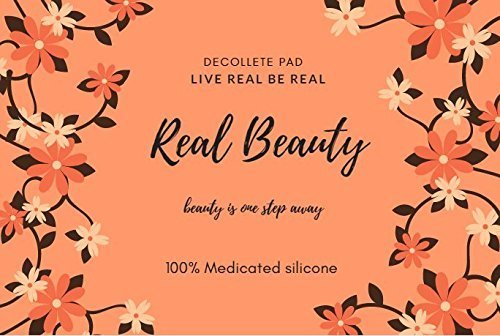 REAL-Beauty-Reusable-Anti-Wrinkle-Chest-Pad-Eliminate-And-Prevent-Wrinkles-Breathable-100-Medical-Grade-Silicone-Dcollet-Pad-Eco-Friendly-Design-Comfortable-Beauty-Must-Haves