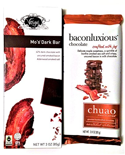 valentines-bacon-chocolate-delight-vosges-mos-dark-bar-3oz-and-chuaos-baconluxious28oz-gluten-free