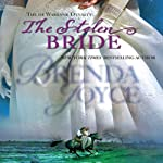 The Stolen Bride: de Warenne Dynasty | Brenda Joyce