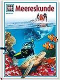 Was ist was, Band 032: Meereskunde