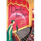 Death in the Stars: A Kate Shackleton Mystery (A Kate Shackleton Mystery, 9)