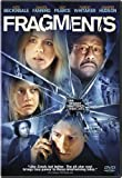 Fragments (Winged Creatures) poster thumbnail