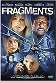 DVD : Fragments
