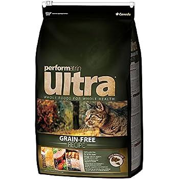 Amazon Com Performatrin Ultra Grain Free Recipe Adult