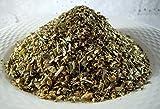 Wnter Season Organic Herbal Tea, Whole Leaf, 4 oz