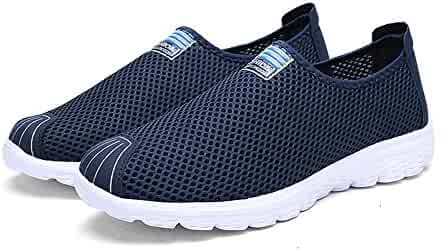 4331016c1d14 Shopping 4 Stars & Up - Blue - Loafers & Slip-Ons - Shoes - Men ...