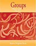 img - for Groups: Theory and Practice book / textbook / text book