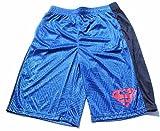 Boys Superman Shorts Size 18